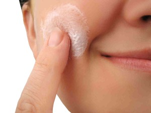 Skin Care For Melanoma Skin